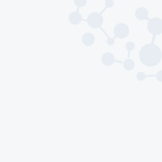 NutriDetox powder