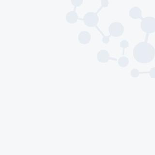 EnzyNutrics Lipid