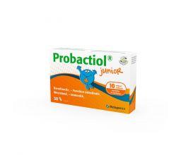 Probactiol Junior capsules